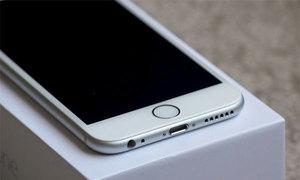 Cách kiểm tra iPhone của bạn có đang bị làm chậm