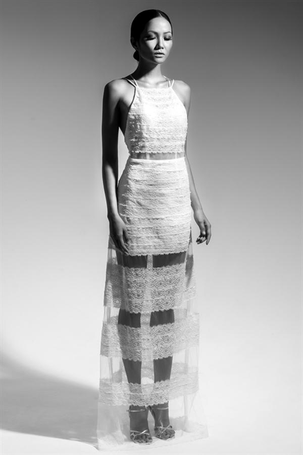 Hình ảnh cá tính, sexy của H Hen trước khi thành hoa hậu - 11