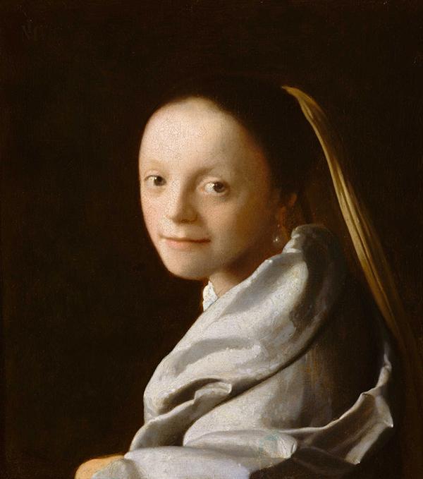 Mốt không lông mi Phụ nữ châu Âu thời Phục Hưng còn nhổ trụi lông mi trước khi ra đường vì họ cho rằng lông mi là biểu tượng của sự vô đạo đức.