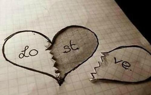 Trải qua 3 mối tình nhưng tôi vẫn không biết ai là người mình yêu thật sự - ảnh 1