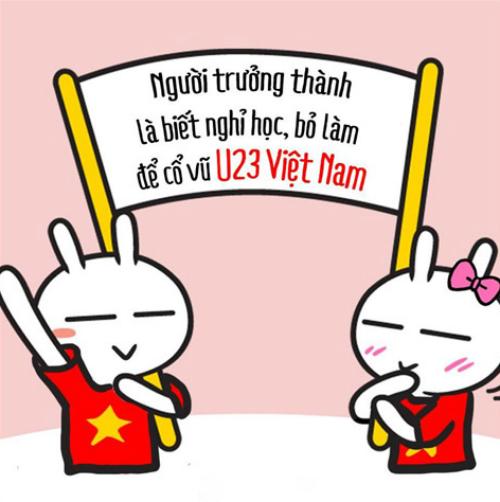 https://i-ngoisao.vnecdn.net/2018/01/24/Anh-8-6472-1516779714.jpg