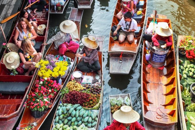 Ảnh:tourismthailand