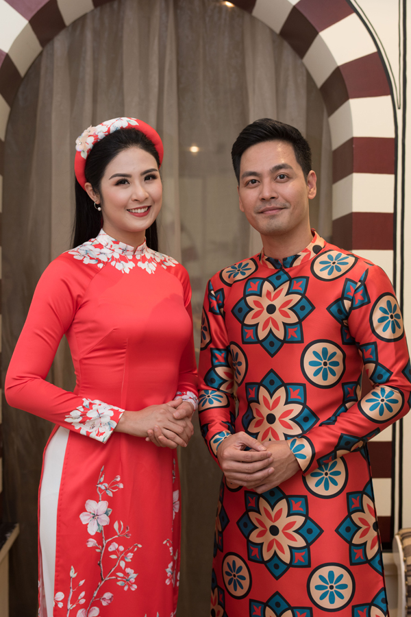 Hoa hậu Trái đất có nhan sắc gây tranh cãi sang Việt Nam dự sự kiện - 7