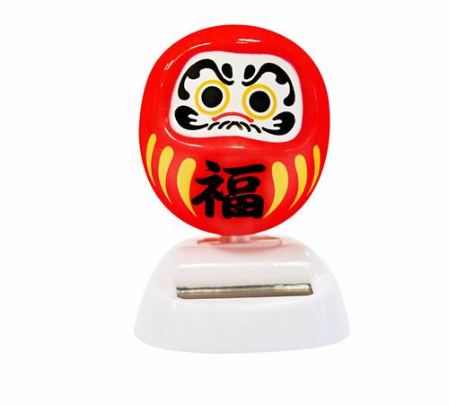 Còn nhiều túi Lucky với những sản phẩm bí mật đang chờ chủ nhân may mắn. Cũng trong ngày mùng 3 Tết, với mỗi hóa đơn từ 1,5 triệu đồng, các khách hàng thành viên sẽ nhận ngay một búp bê Daruma. Từ 9h-9h30, tại Takashimaya sẽ diễn ra chương trình múa lân và múa trống chào năm mới.