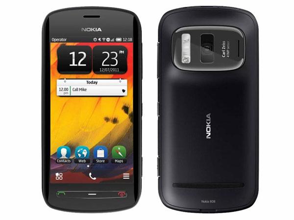 7 điện thoại dân sưu tầm muốn sở hữu - 2