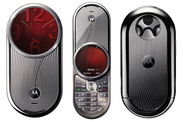 7 điện thoại dân sưu tầm muốn sở hữu - 5