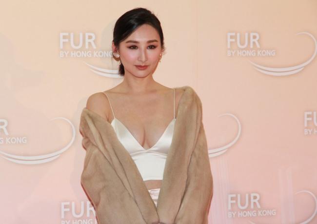 Cao Hải Ninh tiết lộ, gần đây cô sang Malaysia đóng phim, tác phẩm sẽ chiếu online trongnăm này. Trong phim, cô đảm nhận vai một cô gái con nhà giàu, tính khi cao ngạo và đỏng đảnh.