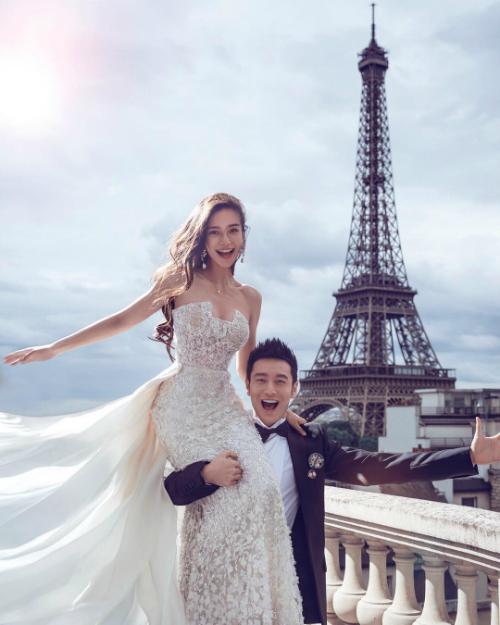 14 lễ cưới đắt đỏ nhất hành tinh - 11