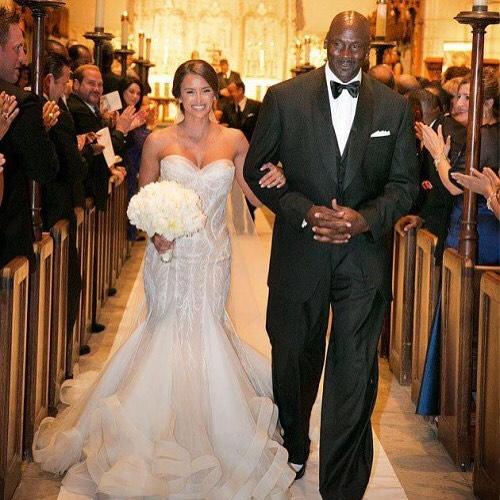14 lễ cưới đắt đỏ nhất hành tinh - 9