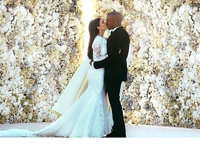 14 lễ cưới đắt đỏ nhất hành tinh - 5