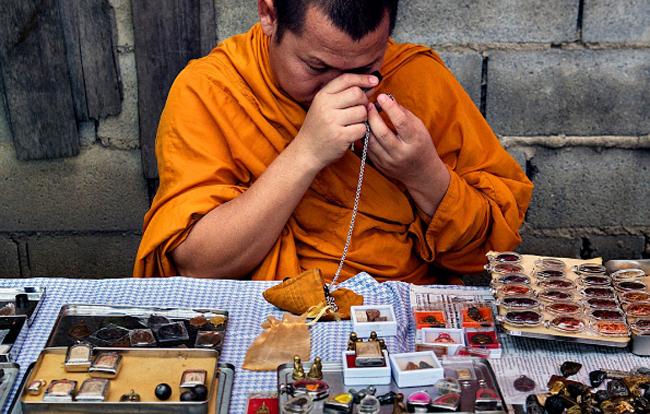 11 trải nghiệm miễn phí có thể nhiều người chưa biết ở Bangkok - 3