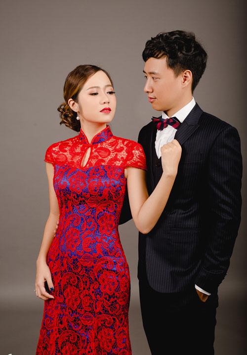 Thời gian yêu nhau, tuy từng trải qua khó khăn, thử thách, Fan và Thảo chưa từng nghĩ tới chuyện chia tay, nhưng họ cũng không nghĩ sẽ đi xa được đến ngày hôm nay. Sau khi kết thúc hơn một năm học thạc sĩ, Thảo ở lại Anh làm việc, còn Fan trở về Thượng Hải. Không ai nói ra nhưng cả hai đều cảm thấy mơ hồ về chuyện tình cảm trong tương lai.Khoảng thời gian yêu xa hơn 2 năm, Thảo và Fan vừa đi làm vừa tiết kiệm để qua lại Việt Nam - Trung Quốc thăm nhau hoặc cùng du lịch đến một đất nước khác. Cả hai luôn cố gắng là chỗ dựa tinh thần cho nhau trong công việc và cuộc sống.
