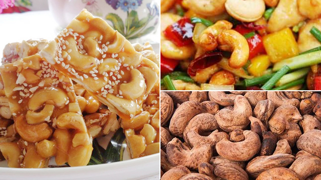 6 đặc sản ăn một lần nhớ mãi ở Bình Phước - ảnh 1