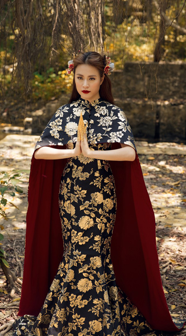 Hoàng Thùy Linh gặt hái nhiều thành công trong hai năm 2016. MV Bánh trôi nước và Im gonna break với hai phong cách hoàn toàn khác nhau của nữ ca sĩ được cả khán giả lẫn giới chuyên môn đánh giá cao.