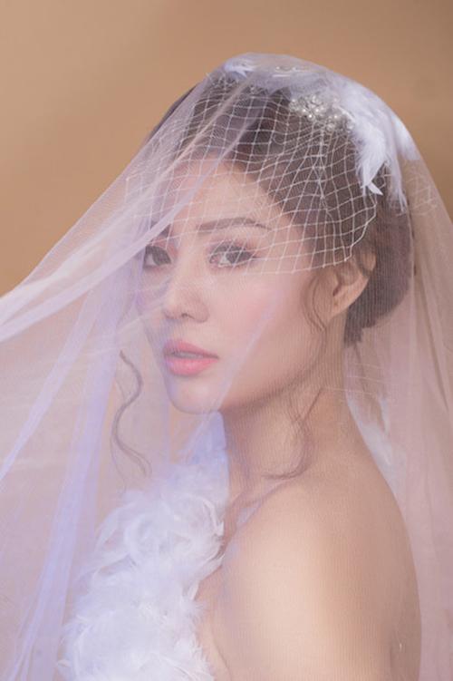 Phim mới của Thanh Hương dự kiến lên sóng VTV vào tháng 4/2018. Đoàn làm phimhiện vẫn chưa đóng máy và có thể sẽ phải quay chạy phát sóng trong thời gian tới.