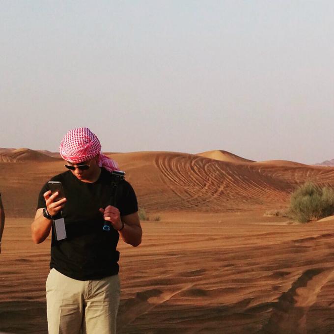 Hoàng tửAbdul Mateen