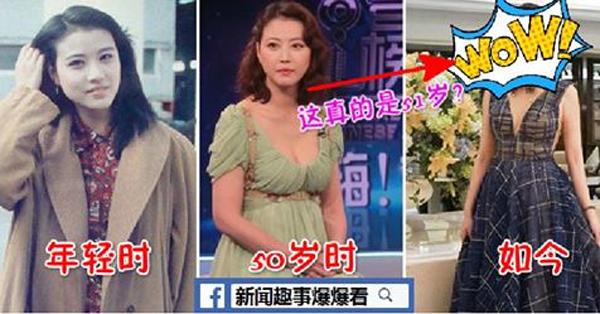Nhiều khán giả khen ngợi Châu Hải My đã chọn lựa phong cách thích hợp, khiến cô không bị già nua, sến sẩm với trang phục quá diêm dúa như thời gian trước.