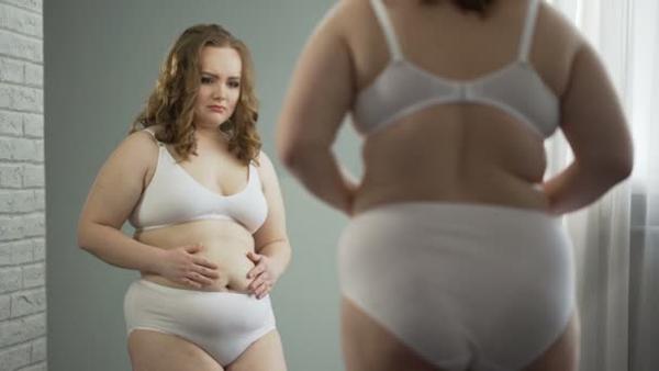 Giúp mẹ sau sinh loại bỏ bụng mỡ chảy xệ không dao kéo - ảnh 1