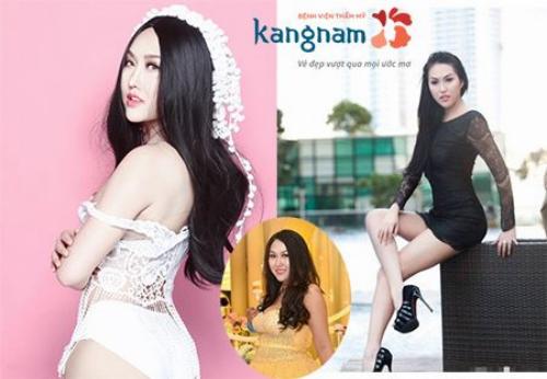Lý do hút mỡ Lipo Matic 3D tại Kangnam được chị em yêu thích - ảnh 3
