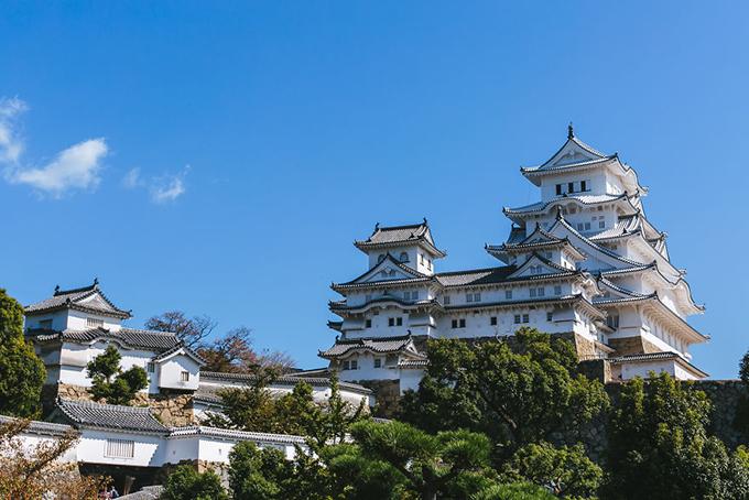 Hành trình nước Nhật trong 14 ngày khiến ai xem cũng muốn lên đường - 18