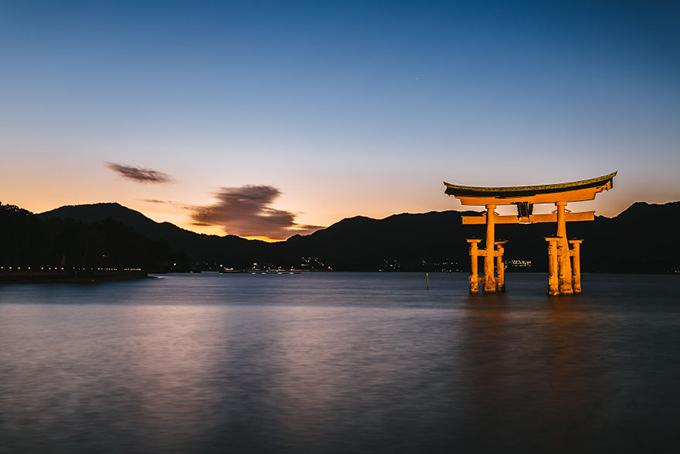 Hành trình nước Nhật trong 14 ngày khiến ai xem cũng muốn lên đường - 20