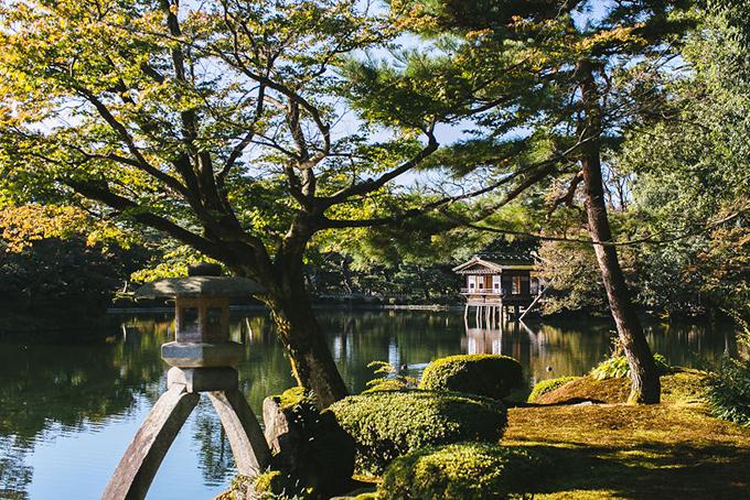 Hành trình nước Nhật trong 14 ngày khiến ai xem cũng muốn lên đường - 22