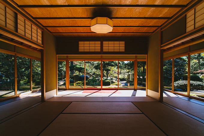 Hành trình nước Nhật trong 14 ngày khiến ai xem cũng muốn lên đường - 23