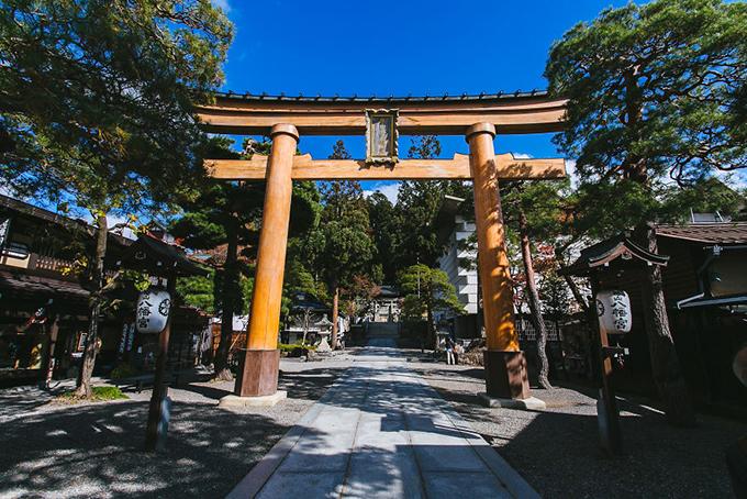 Hành trình nước Nhật trong 14 ngày khiến ai xem cũng muốn lên đường - 25