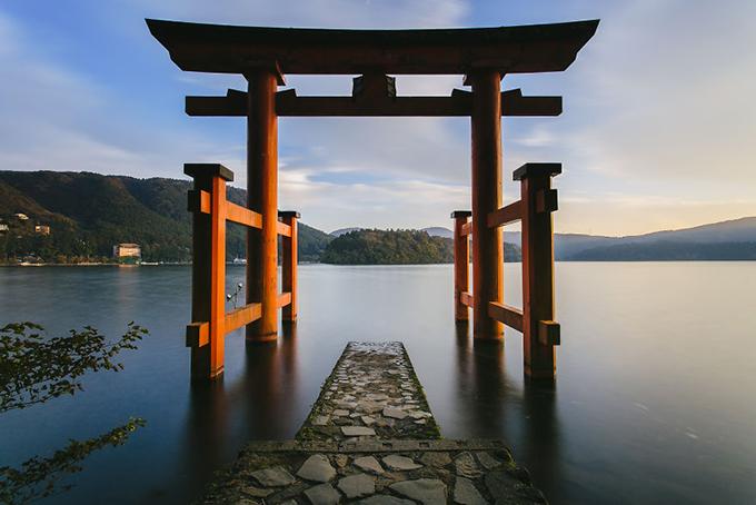 Hành trình nước Nhật trong 14 ngày khiến ai xem cũng muốn lên đường - 7
