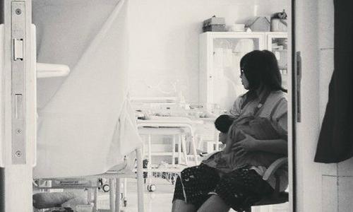 Nguy cơ ảnh hưởng tới thai nhi khi người mẹ có nhóm máu O
