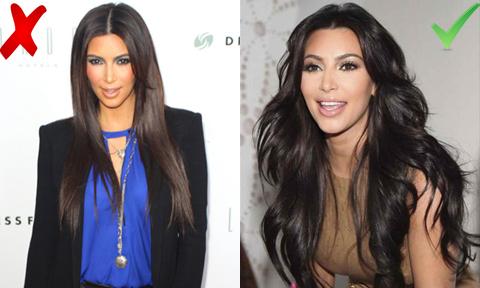 4 lỗi tạo kiểu tóc phổ biến khiến bạn trông già hơn tuổi