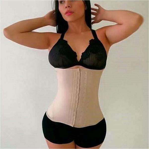 Hiện nay, trên thị trường có nhiều đơn vị cung cấp gen nịt bụng, trong đó,Công ty HanaThai là đơn vị phân phối ủy quyền chính hãng quần áo định hình - gen nịt bụng Ann Chery và Vedette, đượcnhiều khách hànglựa chọn. Các sản phẩm được công ty nhập khẩu trực tiếp từ Mỹ.