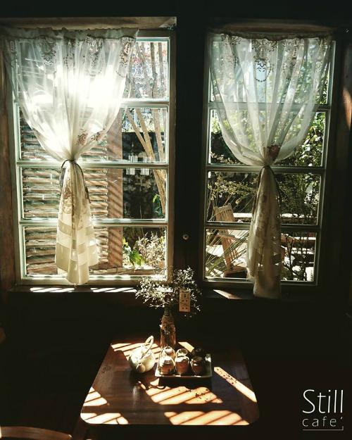 Những quán cà phê mới ở Đà Lạt dành cho khách đi 30/4 - 1