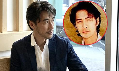 Tô Chấn Phong thấy có lỗi với khán giả vì 'biến mất' gần 20 năm qua