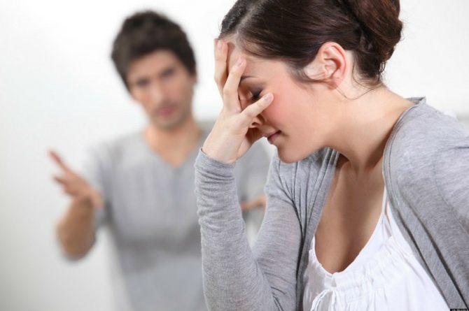 Sự thành công của một mối quan hệ được quyết định bởi cách thức mà những vấn đề nhạy cảm được đưa ra tranh luận. Ảnh: Pixabay.