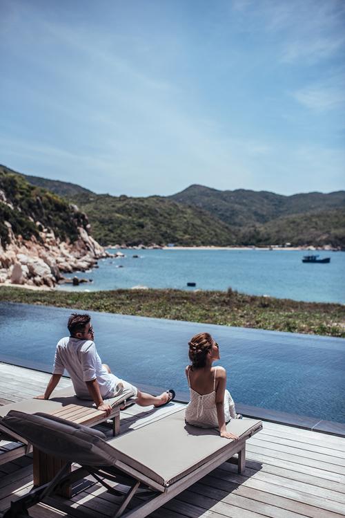 5 resort trong nước lý tưởng để kết hợp nghỉ lễ và chụp ảnh cưới - 1