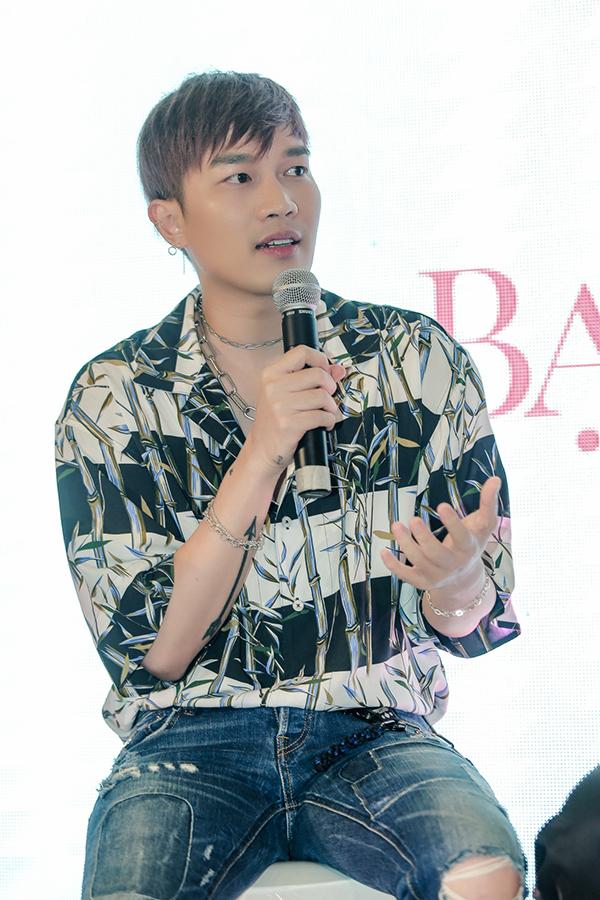Stylist Lê Minh Ngọc chia sẻ về bí quyết làm đẹp, ăn mặc hợp thời trang cho các chị em.