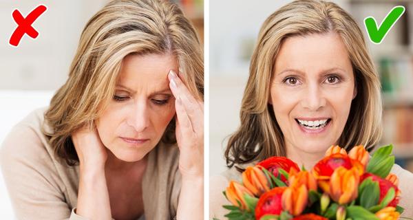 Tránh xa stressNhà nghiên cứu y khoa và sinh lý từng đạt giải Nobel Elizabeth Blackburn đã chỉ ra rằng telomere (một cấu trúc ở đuôi nhiễm sắc thể) chịu trách nhiệm cho quá trình lão hóa của các tế bào. Telomere càng ngắn thì quá trình lão hóa sẽ diễn ra càng nhanh. Căng thẳng mãn tính sẽ làm ngắn telomere. Đây là lý giải cho việc thường xuyên stress sẽ khiến bạn già nhanh. Để không đẩy nhanh tốc độ lão hóa, bạn cần suy nghĩ tích cực, loại bỏ stress, tìm cách cân bằng giữa cuộc sống và công việc.
