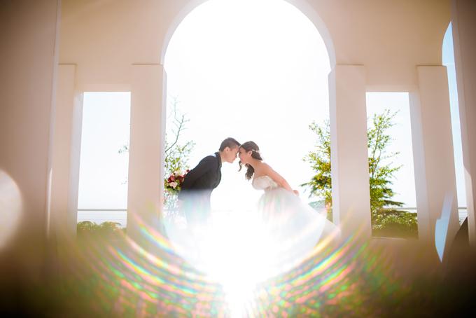 Hôn lễ của Quỳnh Anh và An Khương sẽ diễn ra vào ngày 27/5 ởĐiện Biện, quê hương của cô dâu, tại một nhà sàn lớn nhất Việt Nam. Sau đó, họ cũng tổ chức thêm một buổi tiệc vào ngày 30/5 tại một bãi biển ở Đà Nẵng. Hiện tại, cả hai đang háo hức hoàn tất những công việc cho đám cưới lên rừng, xuống biển của mình.