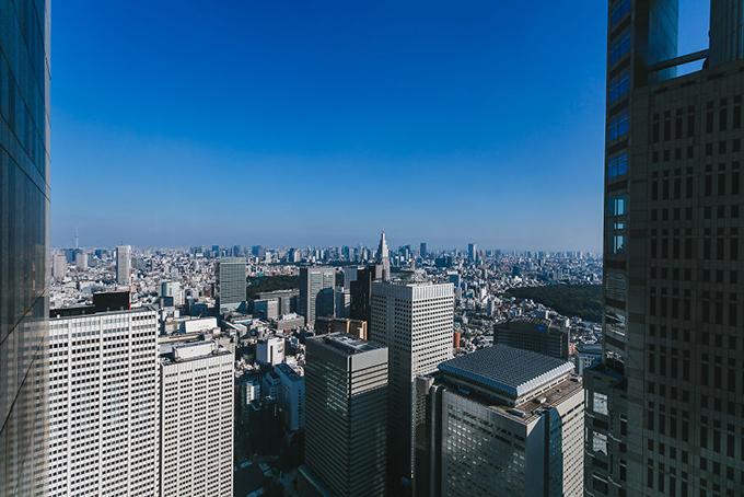 Nhiếp ảnh gia Andrew SparrowI đăng tải bộ ảnh du lịch Nhật Bản trong 2 tuần trên trang BoredPanda, nhận được nhiều sự hưởng ứng và lời khen tích cực từ phía độc giả.Bản thân anh cũng phải thốt lên rằng: Nhật Bản là một đất nước thú vị. Bây giờ thì tôi đã hiểu vì sao nhiều người quay trở lại Nhật Bản sau lần đầu tiên. Và tôi cũng vậy, chắc chắn tôi sẽ quay lại đất nước mặt trời mọc này để cảm nhận lại một lần nữa cảnh sắc và không khí nơi đây.