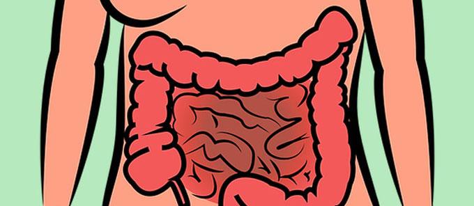 Điều xảy ra với cơ thể nếu bạn ăn cần tây thường xuyên - 5