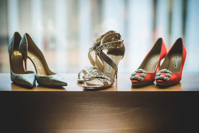 9 chi tiết trong đám cưới bạn không thể bỏ qua - 4