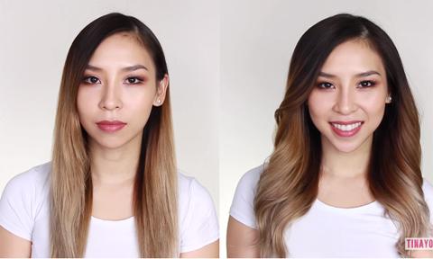 5 mẹo làm tăng độ dày cho tóc từ dễ đến khó