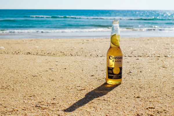 Đồ uống chứa cồn Đồ uống có cồn thường chứa hàm lượng calories cao, là