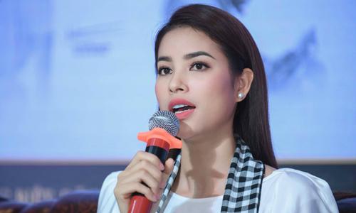 Phạm Hương từng cãi lời bố mẹ, một mình vào Sài Gòn lập nghiệp