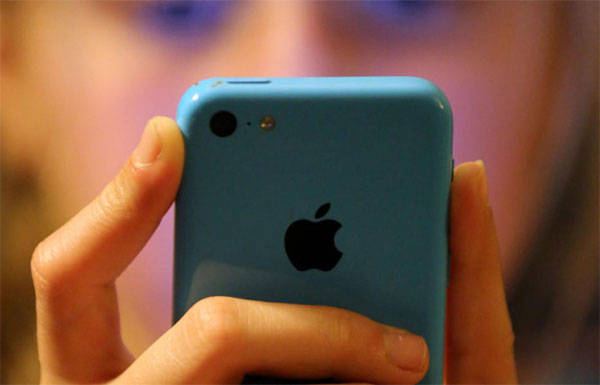 Apple sắp ra mắt tính năng giúp người dùng cai nghiện iPhone
