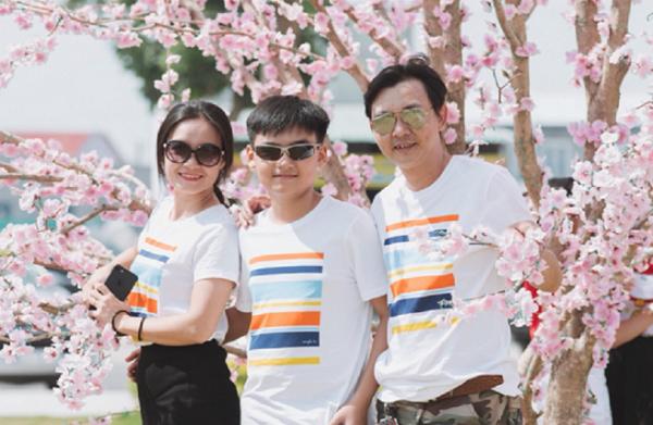 Điểm đến vui chơi mùa hè cho các bé ở Sài Gòn - 1