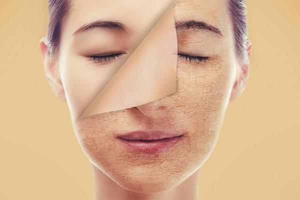 Ngăn ngừa các dấu hiệu lão hoá sớm Kem chống nắng như một tấm khiên bảo vệ da khỏi các tác hại từ môi trường, giữ vững các kết cấu collagen, duy trì sự săn chắc và trẻ trung cho làn da, giảm các dấu hiệu lão hoá sớm.