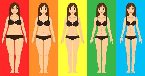 Chế độ ăn cầu vồng không chỉ giúp giảm cân mà còn cải thiện sức khỏe, ngăn ngừa nhiều căn bệnh nguy hiểm.