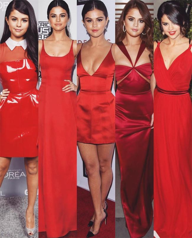 Đồng sáng lập Dolce & Gabbana bị ném đá vì chê Selena Gomez xấu - ảnh 1